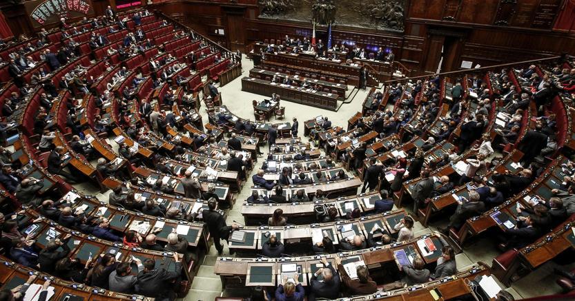 Manovra 33 deputati pd pi fondi per province renzi for Deputati pd