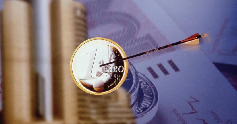 Pop Vicenza e Veneto Banca: Ue vuole un altro miliardo dai privati
