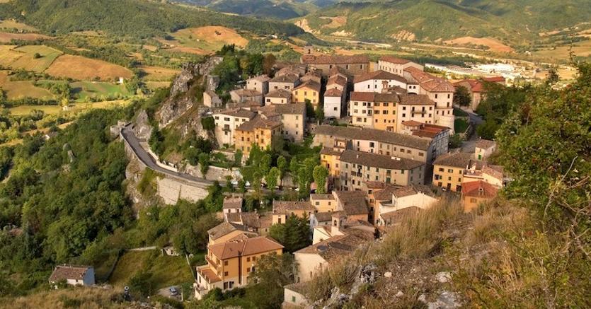 Cultura e wellness per l'Emilia Romagna - Il Sole 24 ORE