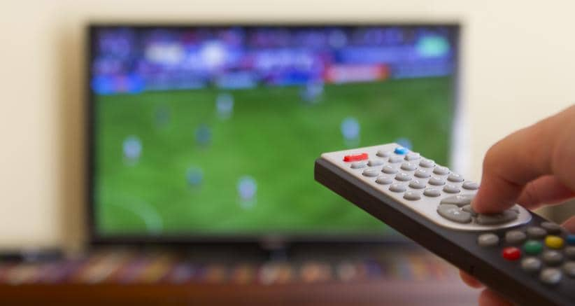 Calcio e diritti TV: rivoluzione sul web a breve?