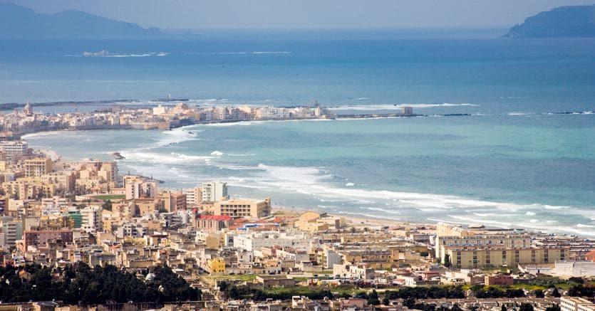 Sicilia, indagato anche Crocetta: un Rolex inguaia Vicari