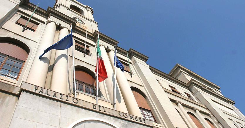 Ue promuove Italia sui conti 2017: non servono altre misure