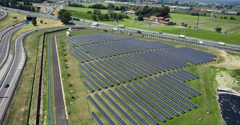 A Bologna l'11 e 12 giugno il G7 dell'Ambiente