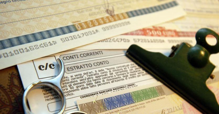 Fondi pensione esclusi dal bail-in. Corbello (Assoprevidenza): è solo il primo passo