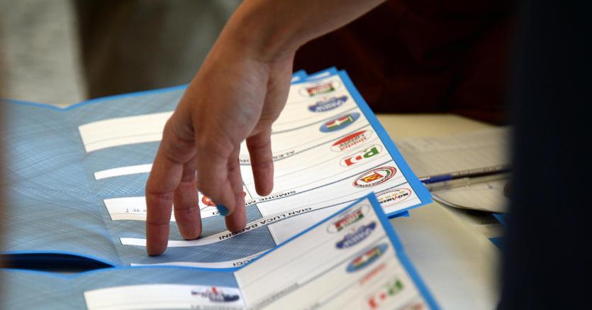 Si voterà a ottobre col sistema tedesco?
