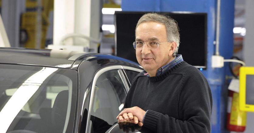Mercato auto Italia, +8,2% a maggio