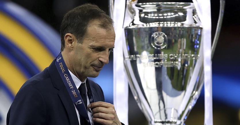 Champions league, trionfa il Real: 4-1 alla Juve e arriva la 12ma