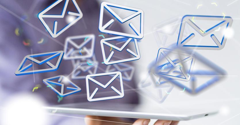 Fisco: Ag. Entrate, in arrivo altre 100 mila lettere per compliance (3)