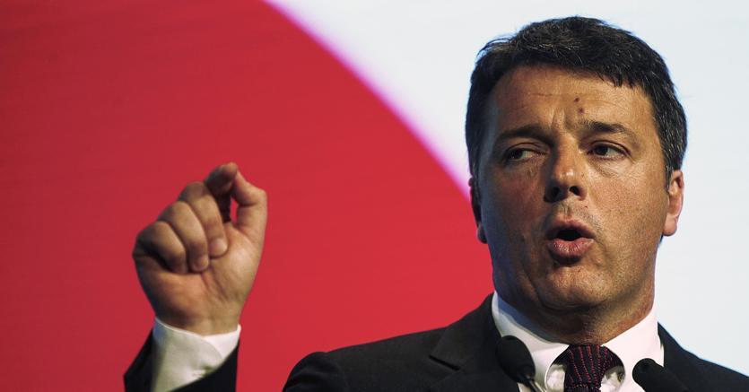 Centrosinistra: Pisapia a Renzi, coerenza é ancora virtù