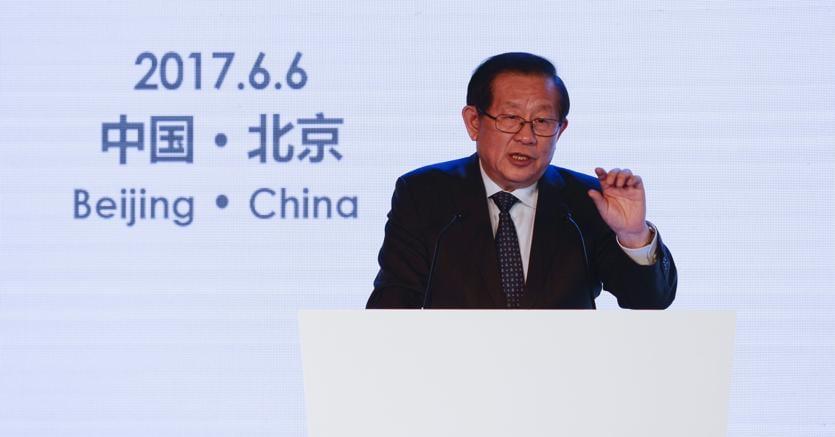 Clima, ambasciatore Usa in Cina lascia in polemica con Trump
