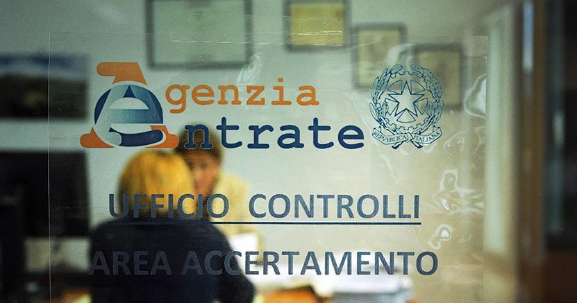 Studi di settore in arrivo 147mila lettere di compliance - Iva 4 costruzione prima casa agenzia entrate ...