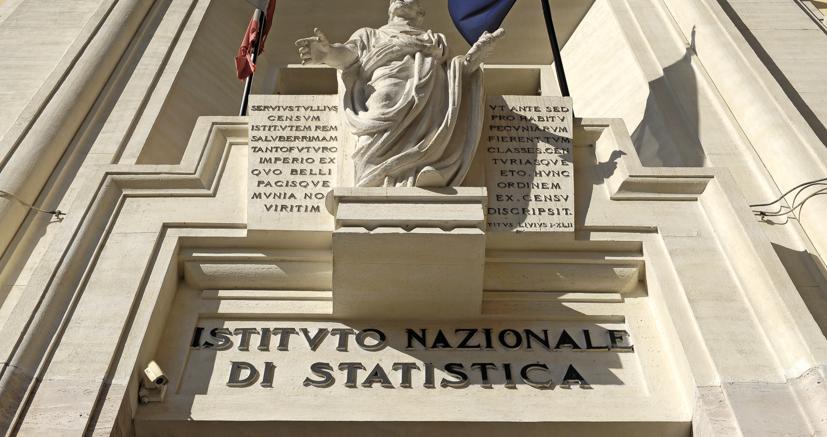 Economia, Istat: accelera trainata dai consumi e dai servizi