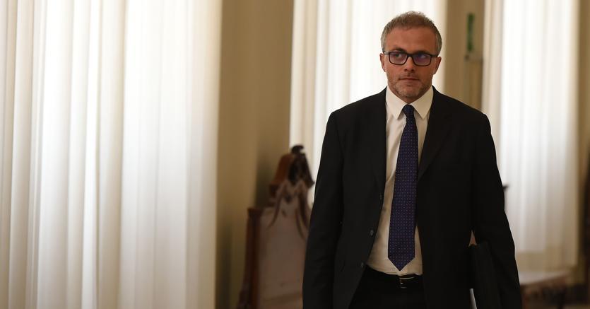 Ruffini direttore delle entrate chi l uomo nuovo del - Iva 4 costruzione prima casa agenzia entrate ...