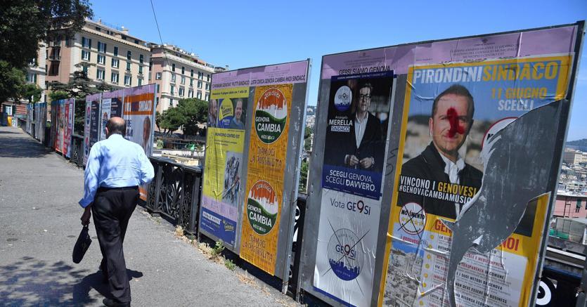 Elezioni amministrative 2017, la Toscana al voto: i candidati e le liste