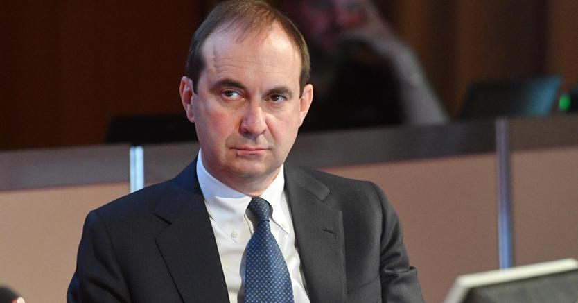 Carige, c'è la sfiducia all'Amministratore Delegato Bastianini