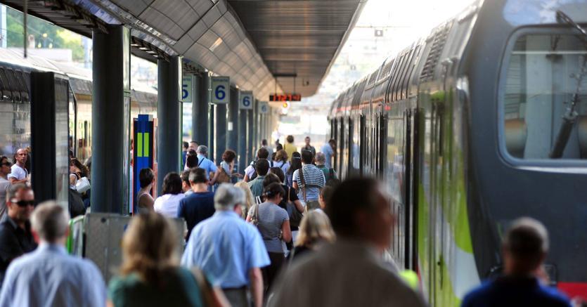 Sciopero trasporti ATM Milano: giovedi 15 stop con fasce di garanzia