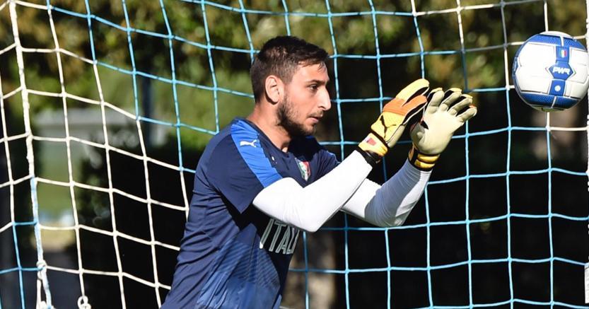 Calciomercato Milan, Donnarumma non rinnova: chi c'è dietro il mancato accordo?