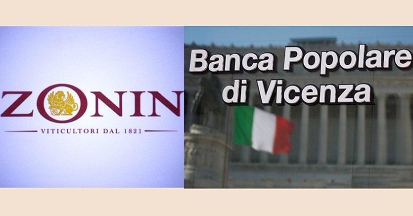 Veneto Banca-Popolare Vicenza: svolta vicina, ma spunta l'ombra tedesca