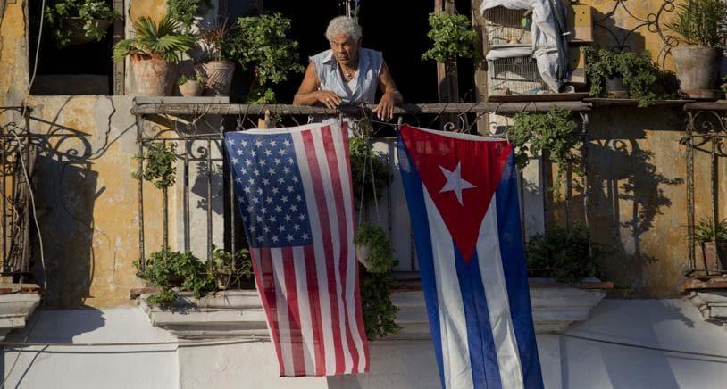 Trump: 'A Cuba servono elezioni libere' e cancella l'accordo di Obama