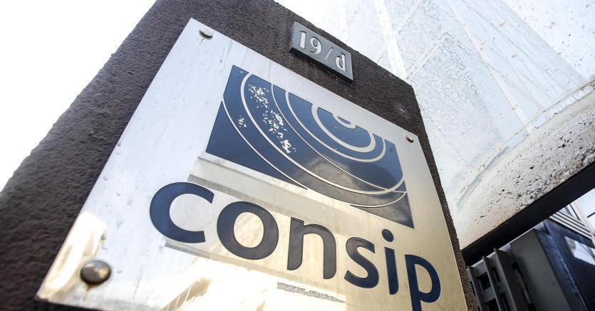 Consip, Ferrara indagato da procura Roma per false informazioni