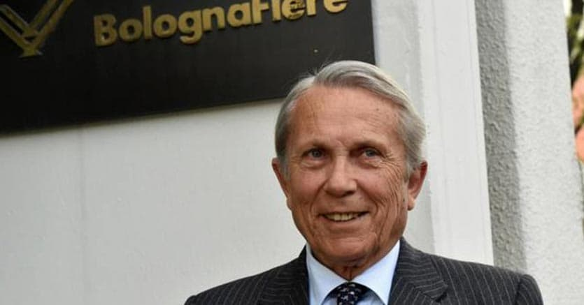 Franco Boni