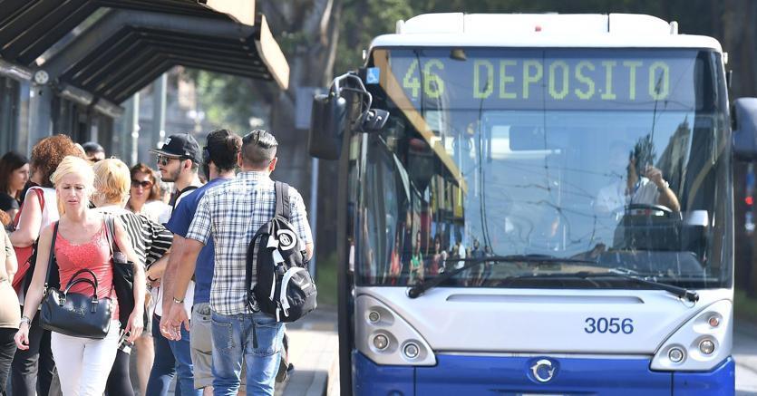 Sciopero italo e Trenitalia 15 e 16 giugno: orari della protesta e treni garantiti