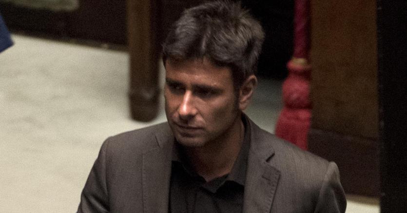 Di Battista valuta una pausa dalla politica ea non ricandidarsi in Parlamento
