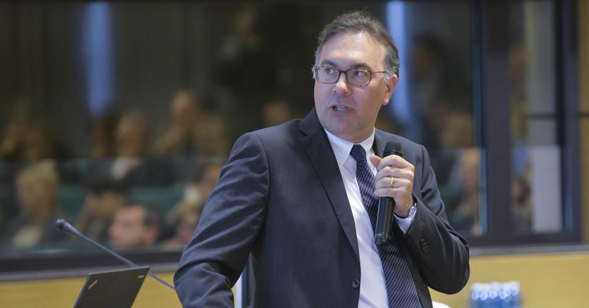 Si dimette il presidente Ferrara, decade tutto il cda