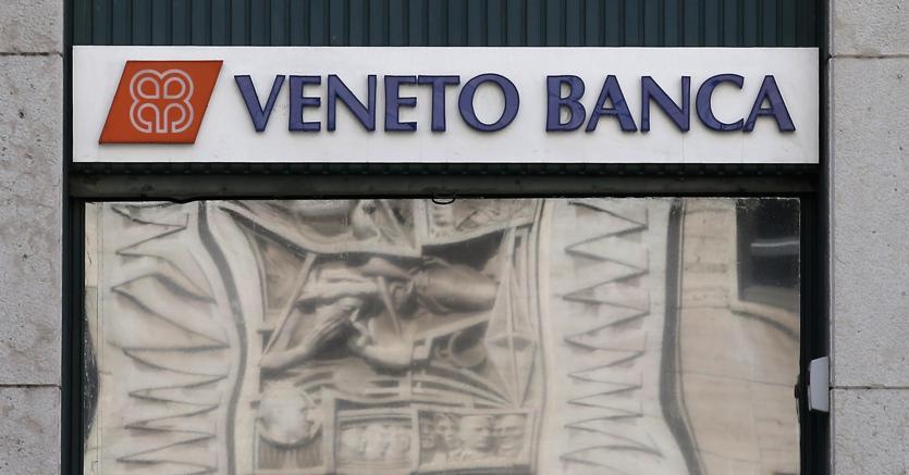 Banche Venete, ok Ue al decreto del governo