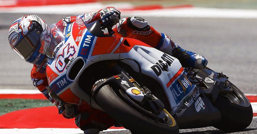 Ducati, in corsa Harley Davidson, Bajaj e fondi private equity - fonti