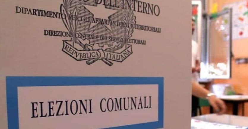 Storica vittoria del centrodestra a Genova: Bucci nuovo sindaco