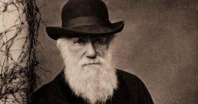 Turchia: teoria Darwin esclusa da scuola