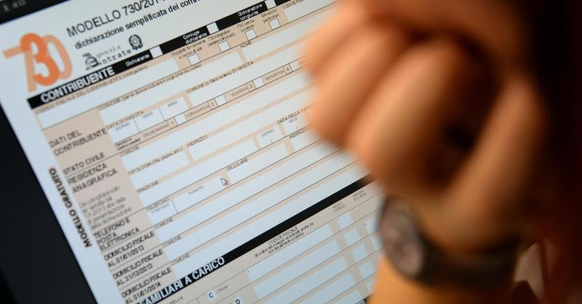 Il 30 Giugno Scade Il Versamento Delle Imposte Sui Redditi E Contributi A  Saldo Del 2016 E In Acconto Per Il 2017, Per Privati E Imprese.