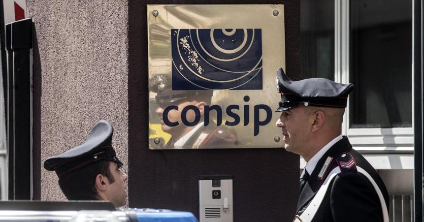 Rivelazione di segreto, Woodcock è indagato nell'inchiesta Consip