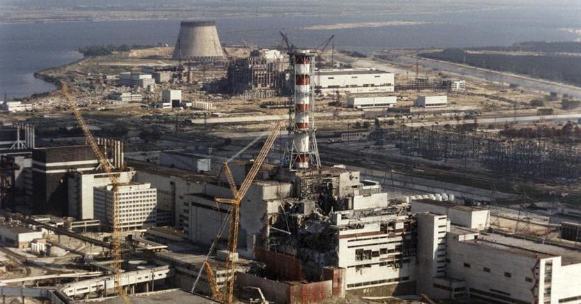 Attacco hacker globale con un virus bloccante: colpiti anche Chernobyl e Norvegia