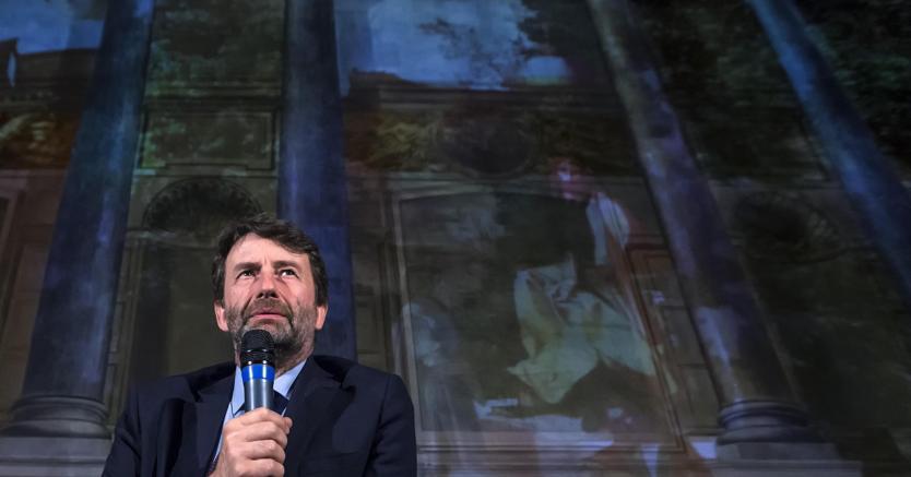 Salvate il soldato Matteo (Renzi)
