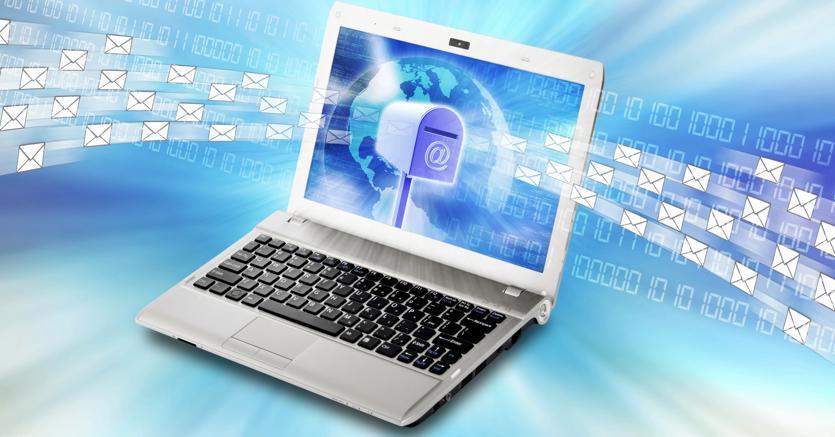 PEC, comunicazione dei dati al Fisco con i servizi on-line dell'Agenzia