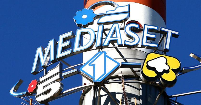 Mediaset, nuova causa contro Vivendi