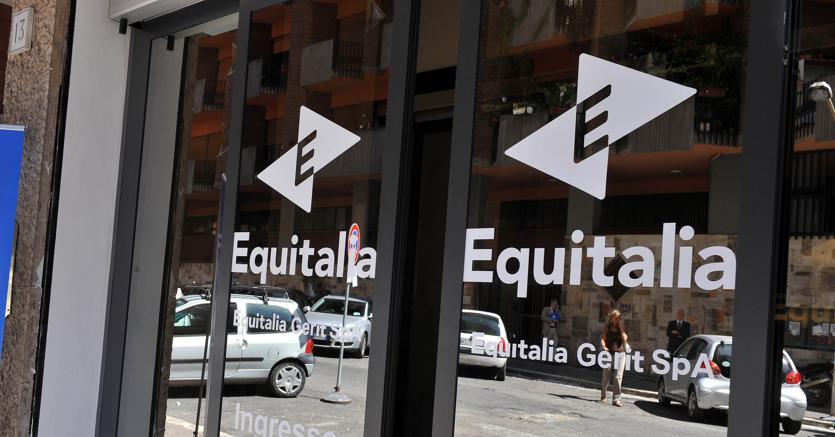 Equitalia a Napoli chiude per sempre: ecco cosa cambia