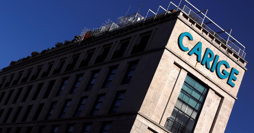 Carige lancia aumento da 500 milioni, azioni e bond sugli scudi
