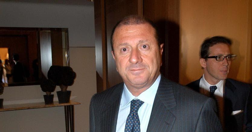 Posizione dominante: AGCOM indaga su Telecom Italia