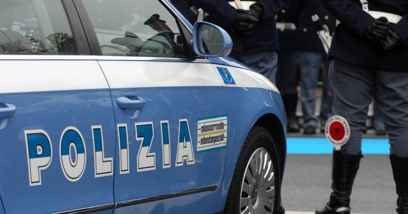 Taranto, operazione contro associazione mafiosa: arrestati due sindaci