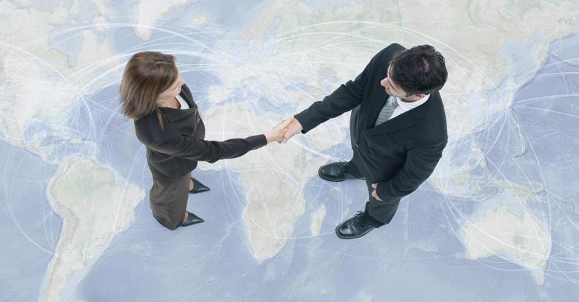 Così Ue e Giappone si candidano a leader della globalizzazione