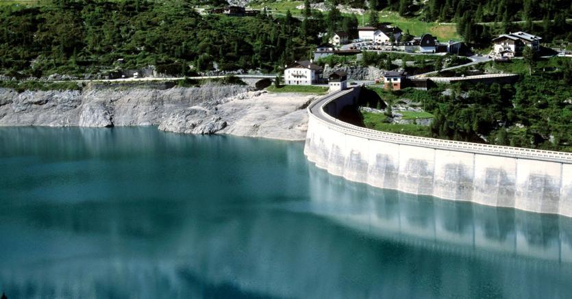 Il settore idrico volta pagina: in arrivo 10 miliardi di investimenti