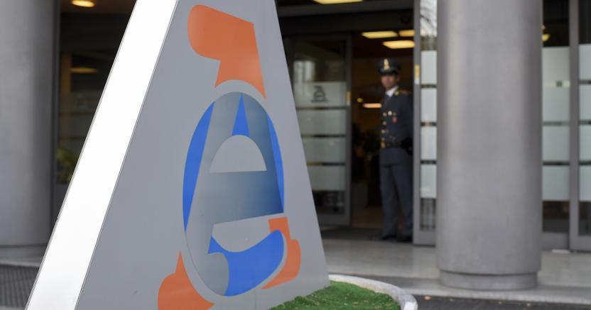 Agenzia delle Entrate: inviate già 2,1 milioni di precompilate