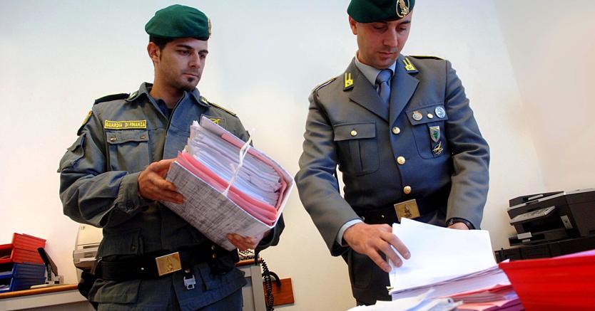 Mose, Corte Conti chiede 22 milioni a Mazzacurati