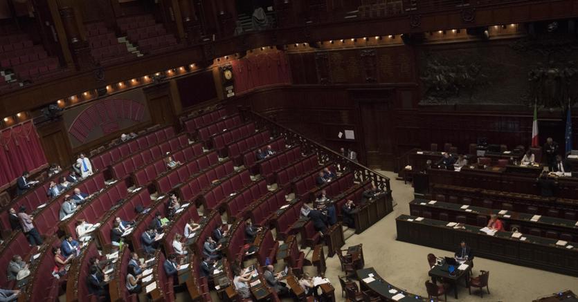 Intesa Sanpaolo: ok Antitrust a deal banche venete, dl approda alla Camera