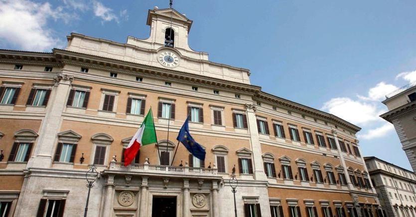 Mattarella firma la legge ecco come funzioner la for Camera deputati centralino