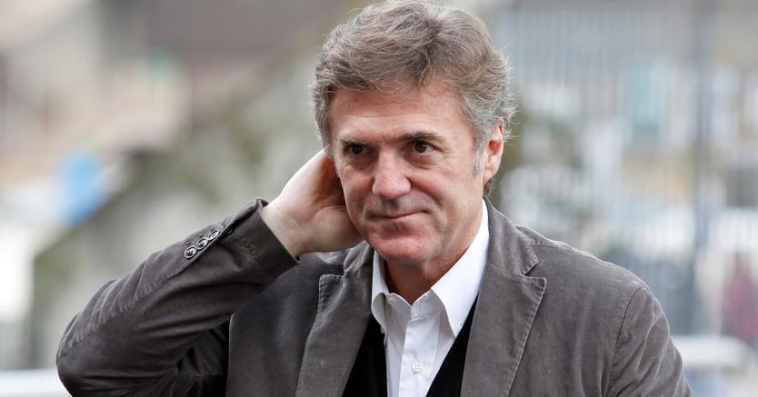 Flavio Cattaneo (Reuters)