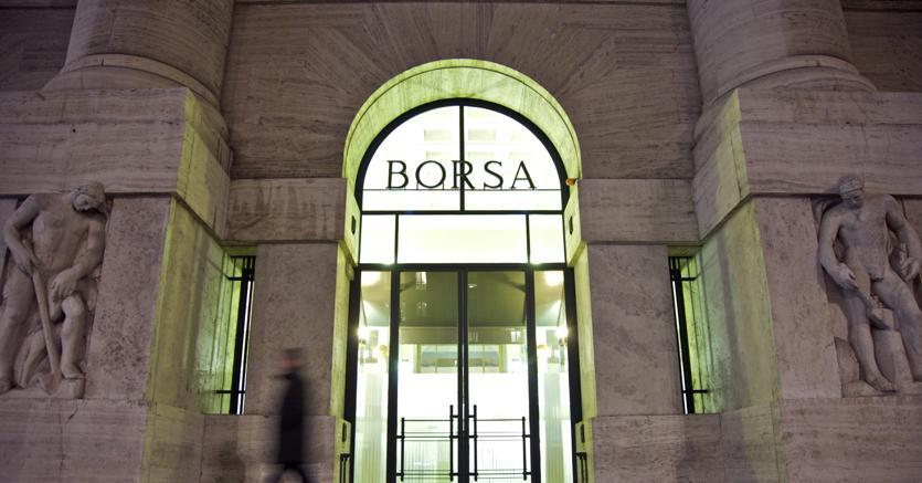 Dobank, prezzo Ipo fissato a 9 euro, incrementata offerta a 44,3%